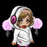 shosho1091's avatar