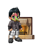 gregventura's avatar