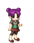 minabooboo's avatar