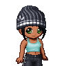 Clydsdale89's avatar