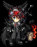 xXxAiBuxXx's avatar