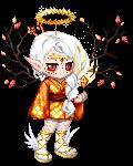 Aphantasiac's avatar