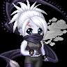 splicin's avatar