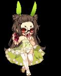 Leyna's avatar
