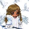 Loves-to-Sleep's avatar