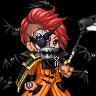 0mnivious's avatar