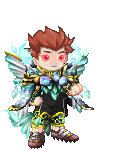 killhard's avatar