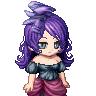 sab_of_neptune's avatar