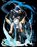 reinofc's avatar