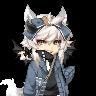 ` Cash's avatar