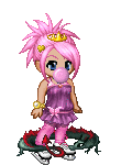 metal_princess12
