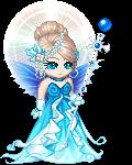 Sparkling Serendipity's avatar