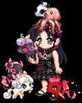 ButterflyGirl_8i8