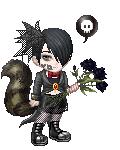 deademogirl790's avatar