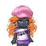 Prinzessin_Himmels's avatar