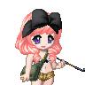 Pixilated Grace's avatar