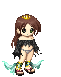 amber_lamp's avatar