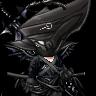 Jace Fyrestorm's avatar