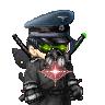 Spartion666's avatar