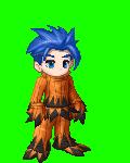 Dark_Ninja68's avatar