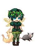 Aries-on-fire's avatar