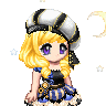 furuba_bee's avatar