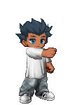benoge's avatar