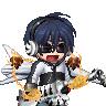 master210's avatar