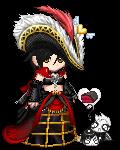 Strait Jacket Girl's avatar