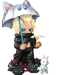 wickedblacktears56's avatar