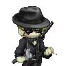 Redilarus's avatar