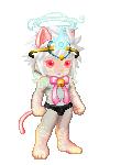 Yokisuka's avatar