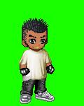 patrice b's avatar