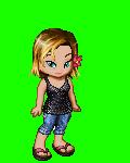 hotgirl545's avatar