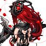 Chibi_Kanna's avatar