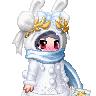 plumchan's avatar