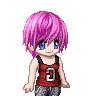 frostybee's avatar