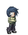 Nite_Serene's avatar