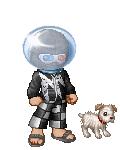 The Real Daniel8's avatar