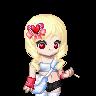 Nutellia's avatar
