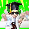 1CubsFan's avatar