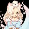 Reina Momoe's avatar