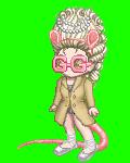 Candy Mice