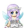 caraTEHE's avatar