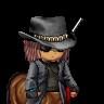 Defender110's avatar