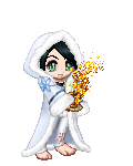 Pianomajor14's avatar