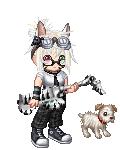 gaaraofsand_7's avatar