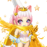 Cupcake Injection's avatar