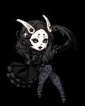 LilBitOfSuga's avatar
