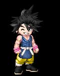 Super Sons's avatar